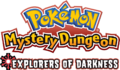 PMD Explorers of Darkness Logo EN.png