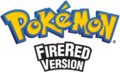 Pokemon FireRed Logo EN.png