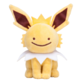 Transform Ditto Jolteon.png