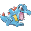 158Totodile GS.png