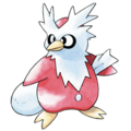 225Delibird GS.png