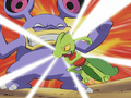 Ash Treecko Quick Attack.png