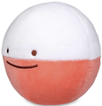 Ditto Collection Electrode.png