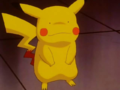 Duplica Ditto Pikachu.png