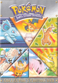 Journey to the Johto League Champion DVD.png