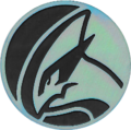 NSR Blue Lugia Coin.png