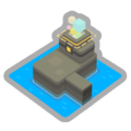 Quest Happenstance Island icon.png