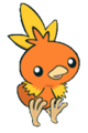 255Torchic Channel 2.png