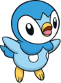 393Piplup Dream.png