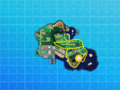 Alola Ten Carat Hill Map.png