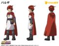 Baraz character sheet 1.png