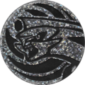 DPBL Silver Palkia Coin.png