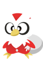 Delibird Playhouse.png