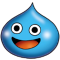 Dragon Quest Wiki icon.png