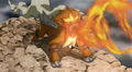 Entei Fire Spin.png