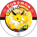 Jolteon 03 034.png