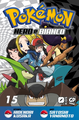 Pokémon Adventures BW IT volume 15.png