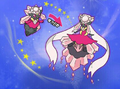 Shiny Diancie Mega Evolution.png