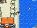 Walking Pokémon fishing exclamation.png