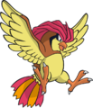 017Pidgeotto Dream 2.png