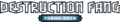 Destruction Fang logo.png
