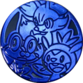 FXY Blue Kalos Starters Coin.png