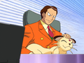 Giovanni and Persian.png