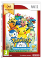 PokePark UK NS boxart.png