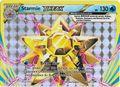 StarmieBREAKEvolutions32.jpg