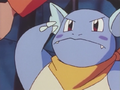 Team Wartortle leader.png