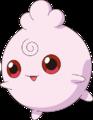 174Igglybuff OS anime.png