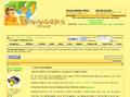 2007-04-01 Bananagarden.png