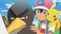 Ash and Farfetch'd.png