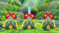 Bellossom PK04.png