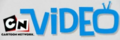 Cartoon Network Video Logo.png