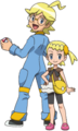 Clemont XY 4.png