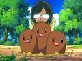 Conway Dugtrio.png