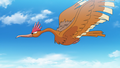 Fearow anime.png