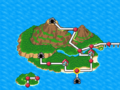 Lapras Beach Ranger3 map.png