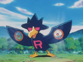 Mega Murkrow Mark 5.png