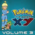 Pokémon the Series XY Vol 3.jpg