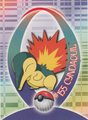 Topps Johto 1 S4.png