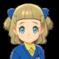 Y-Comm Profile Schoolgirl.png
