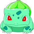 001Bulbasaur OS anime 3.png