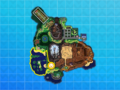 Alola Aether House Map.png