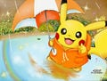 ArtAcademyCompetition Japan DressUpPikachu5.jpg