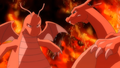 Ash Charizard Iris Dragonite.png