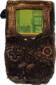 Game Boy Gulf War.png