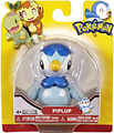 JP DP S18 Piplup.png