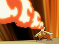 May Combusken Fire Spin.png